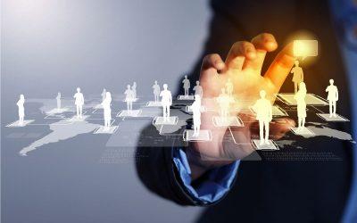 Emerging Technologies and Human Social Behaviour